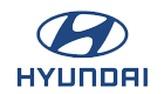Hyundai ©