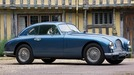 Aston Martin DB2