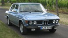 BMW E3