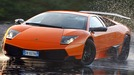 Lamborghini Murcilago
