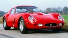 Ferrari 250 GTO
