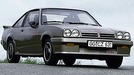 Opel Manta