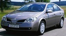 Nissan Primera