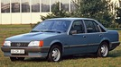 Opel Rekord