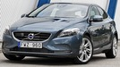 Volvo V40