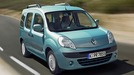 Renault Kangoo