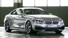 BMW 4er