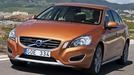 Volvo S60