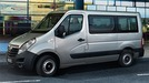 Opel Movano