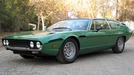 Lamborghini Espada