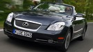 Lexus SC