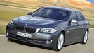 BMW 5er