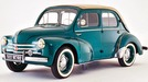 Renault 4CV