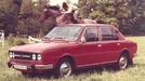 Škoda 742