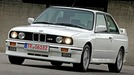 BMW M3