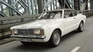 Ford Taunus TC