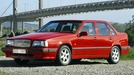 Volvo 850