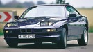 BMW 8er