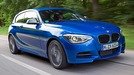 BMW M 135i