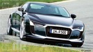 Audi R5