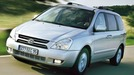 Kia Carnival