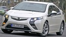 Opel Ampera