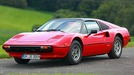 Ferrari 308