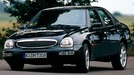 Ford Scorpio