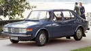 Saab 99