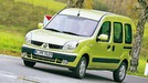 Renault Kangoo Campus