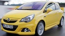 Opel Corsa OPC