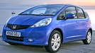 Honda Jazz