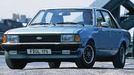 Ford Granada