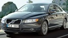 Volvo S80