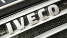 Iveco Studien