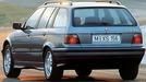BMW 3er, Kombi
