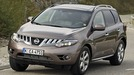 Nissan Murano