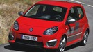 Renault Twingo RS