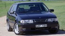 Saab 9000
