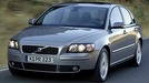 Volvo S40