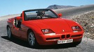 BMW Z1