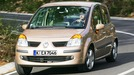 Renault Modus