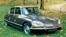 Citroën DS