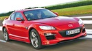 Mazda RX-8