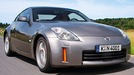 Nissan 350 Z