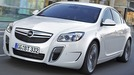Opel Insignia OPC