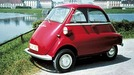 BMW Isetta