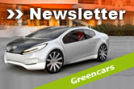 Greencars-Newsletter