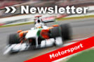 Motorsport-Newsletter