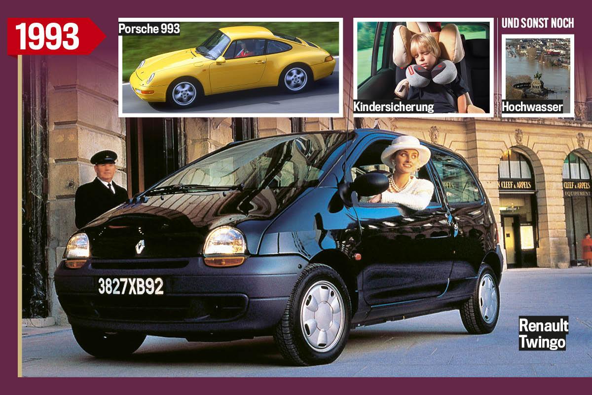 1993 Gelernt Ford Escort Rs 2000 4x4 Bild Schnittzeichnung Professionelles Design